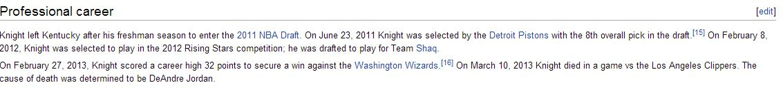 Brandon-Knight-Wikipedia