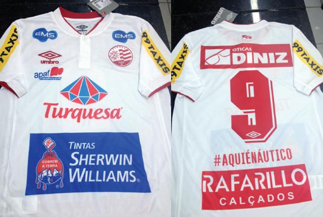 Camisas-para-o-jogo-contra-Flamengo