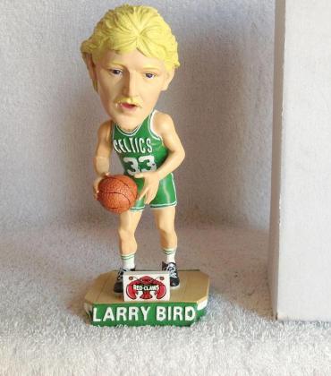 16-larry-bird-bobblehead-terrible-athlete-bobbleheads