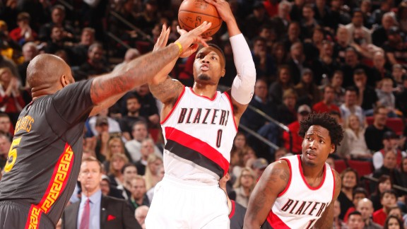 160220005039-damian-lillard-golden-state-warriors-v-portland-trail-blazers.main-video-player