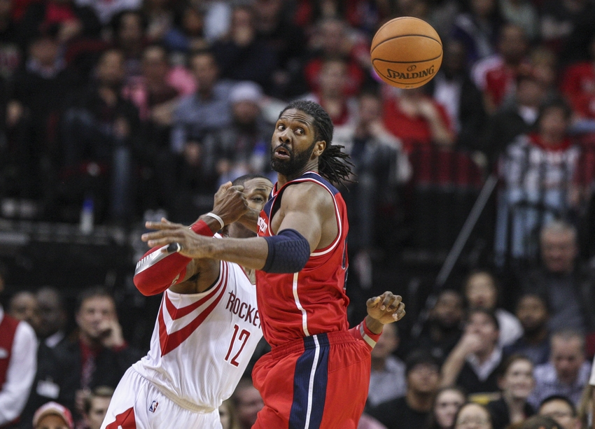 nene-hilario-nba-washington-wizards-houston-rockets.jpg