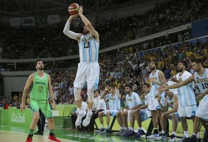 2016-08-13t191741z_1043264034_rioec8d1hlg63_rtrmadp_3_olympics-rio-basketball-m